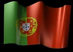 FEDERATION PORTUGAISE DE RUGBY  Index du Forum