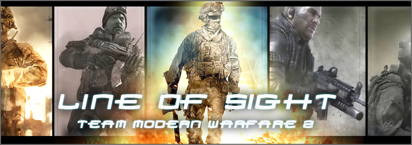 [LoS#] Team Mw2 Forum Index