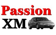 Passion XM  Forum Index