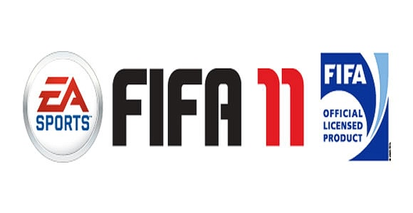 fifa championship france Index du Forum
