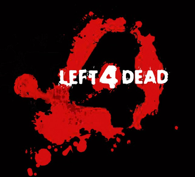 Ladder Left 4 Dead France Index du Forum