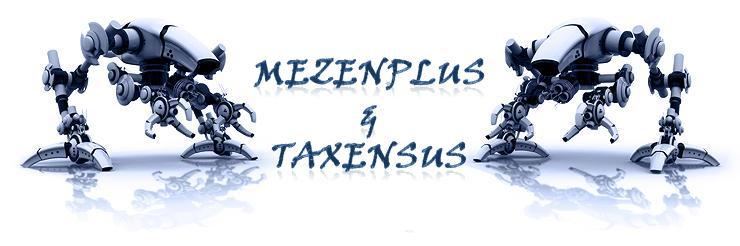 Le forum de la coalition Taxensus et Mezenplus ! Index du Forum