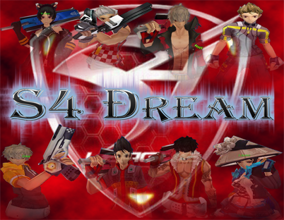 ~~S4 Đream~~ Index du Forum