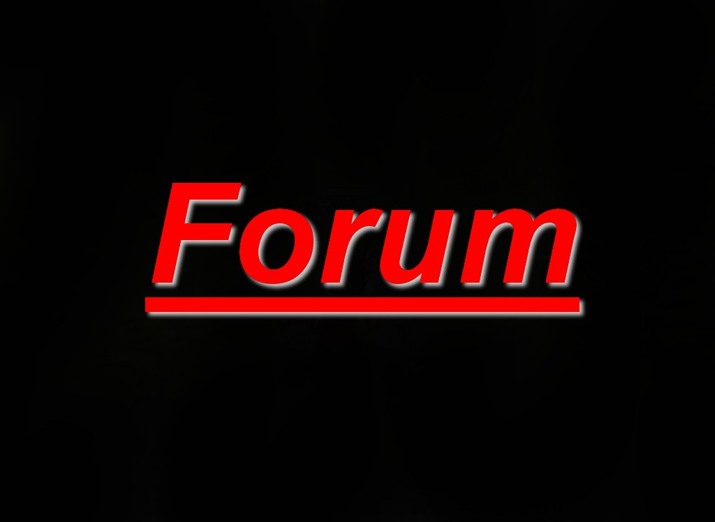 yud-team Index du Forum
