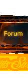 Coconuts Index du Forum