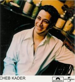 Le Forum Officiel de Cheb Kader Index du Forum