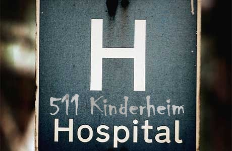 511-kinderheim Index du Forum
