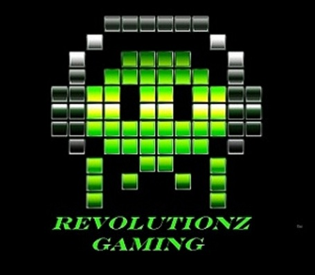 (¯``•.RevolutionzGaming.•´´¯) Index du Forum