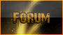 Team Mystix Index du Forum