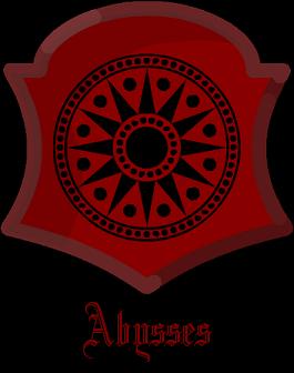 Abysses Index du Forum