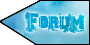 brawlersacademy Index du Forum