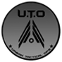 UTO  Index du Forum