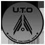 UTO  Index du Forum