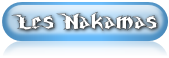 Les nakamas Index du Forum