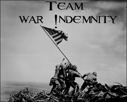 la team war !ndemnity [w!]  Index du Forum