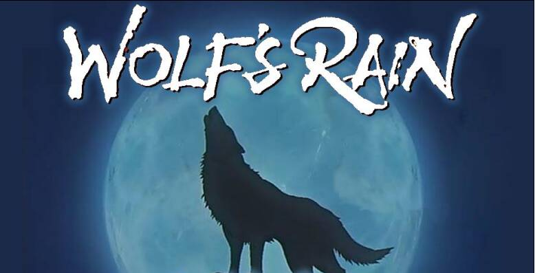 La guilde de Wolf's Rain Forum Index