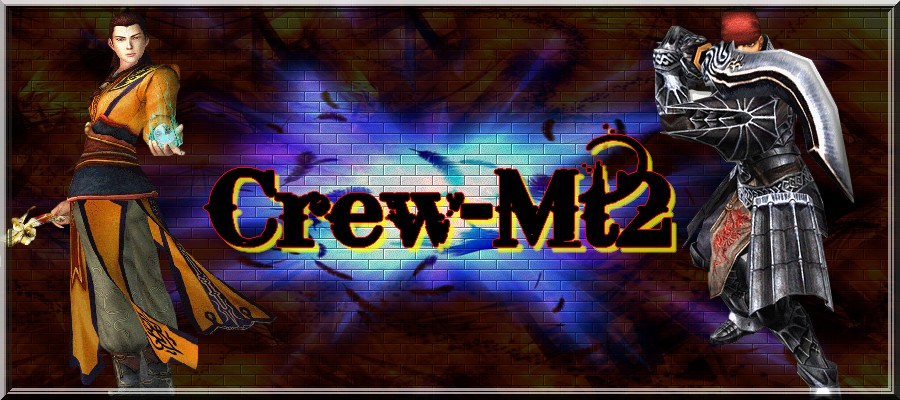 crew-mt2 Index du Forum