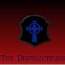 The Destructeurs Index du Forum