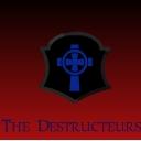 The Destructeurs Forum Index