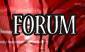 Evil-Dragon Forum Index