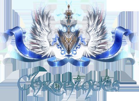 Chroniques Index du Forum