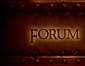 HFO Index du Forum