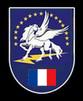Astarté France