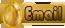 Adresse e-mail
