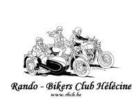Rando-Bikers Club Hélécine Index du Forum