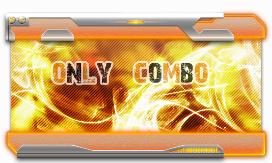 Only Combo Index du Forum