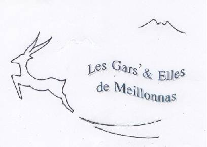 Les Gazelles de Meillonnas Forum Index
