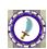 Forgeur d'Épées