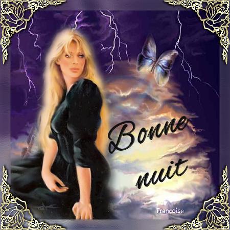 BONNE NUIT DU LUNDI DU 13/10/2014 Bonne-20nuit-20fille-20blonde-cb104b