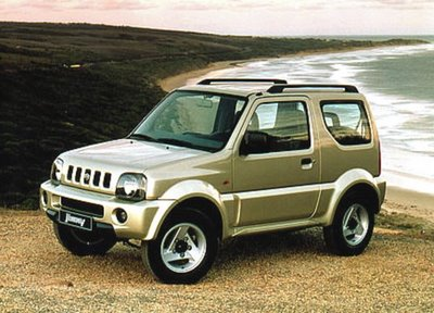 suzuki algerie le forum 1998 suzuki jimny 4x4 jx jlx m t a t. Black Bedroom Furniture Sets. Home Design Ideas