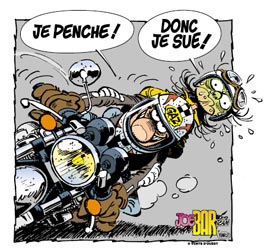 Newspirit moto blagues - Dessin humour moto ...