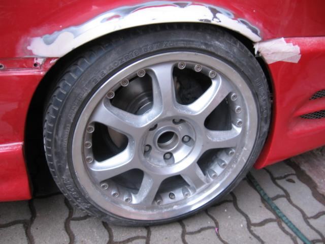 TIRAGE D AILE SUR E36 ET AUTRES BMW Cale-arriere-bmw-e.36-320-4--110c9a3