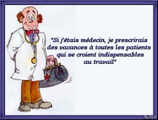 humour-med​ecin-vacan​ces-11f461​7