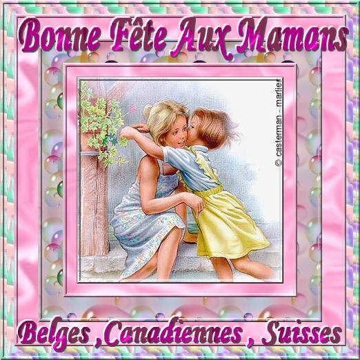 BONNE JOURNEE DU DIMANCHE DU 11/05/2014 Fete-20mere7-e8279a