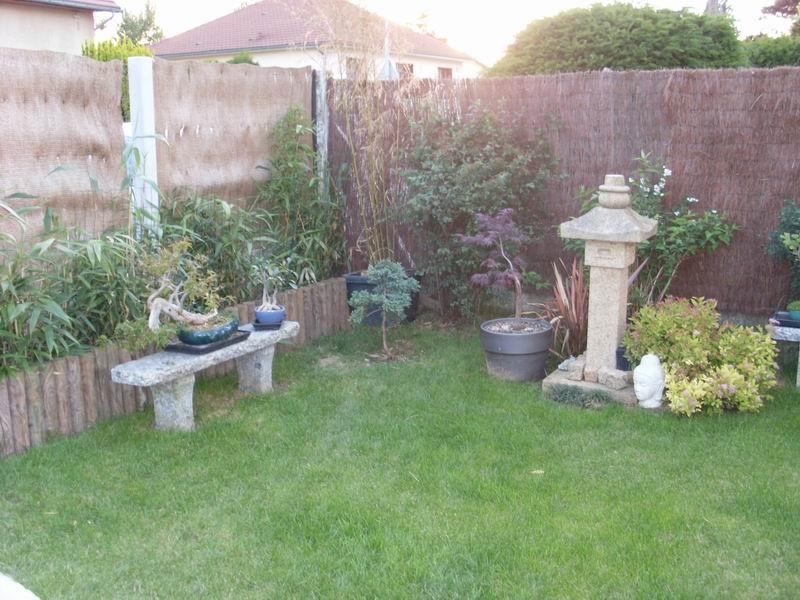 ma maison mon havre de paix mon jardin japonais. Black Bedroom Furniture Sets. Home Design Ideas