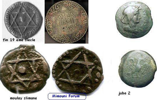 Le Maroc antique et sa monnaie ..or,bronze et argent Mimouni-monnaie-antique7-12ccd4e