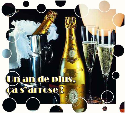 Bien connu Le forum de Dany :: Joyeux anniversaire Jetor VM63