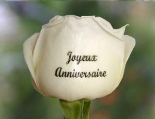 Forum Ait Souab Joyeux Anniversaire Mohamed Hamane