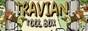 Travian Toolbox / Zbug