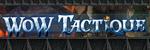 WoW Tactique