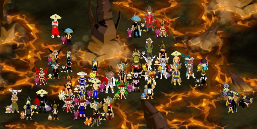 Death-Legions souhaite rejoindre vos rangs. Guilde-1866e06