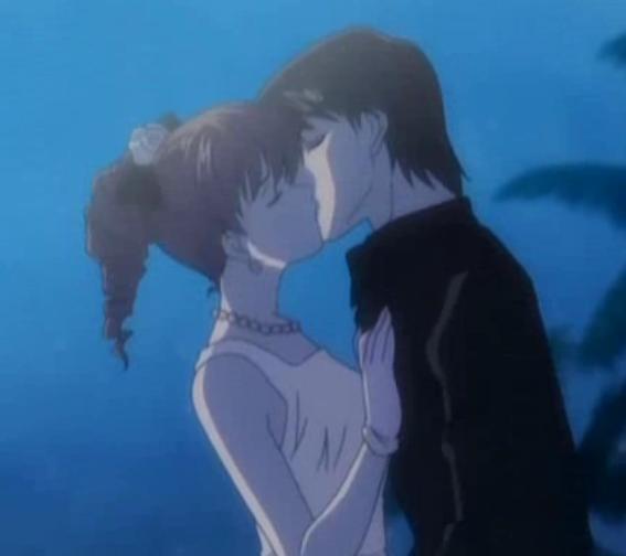 Itazura Na Kiss Pregnant: ~~ Shojo & Co. ~~ :: Itazura Na Kiss