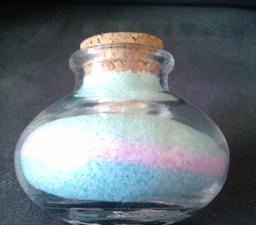 Petits pots avec du sel Fete-des-pere-pour-forum-1d66f74