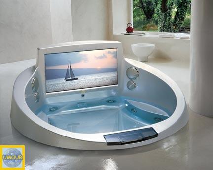 carrefour dentaire forum de la m decine dentaire. Black Bedroom Furniture Sets. Home Design Ideas