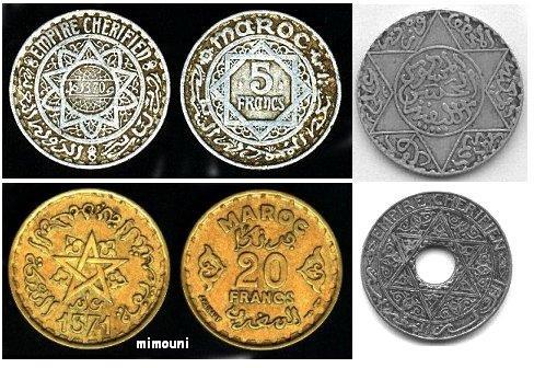 Le Maroc antique et sa monnaie ..or,bronze et argent Mimouni-monnaie-antique3-12ccca0