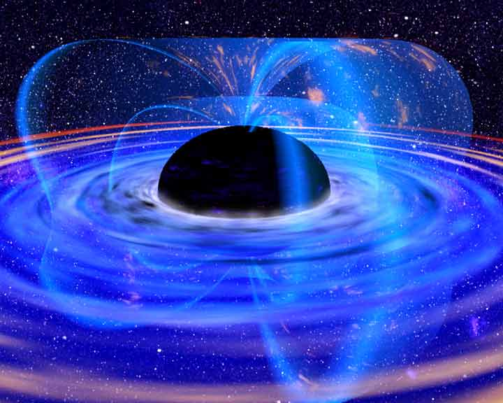 blackhole-12fe74f